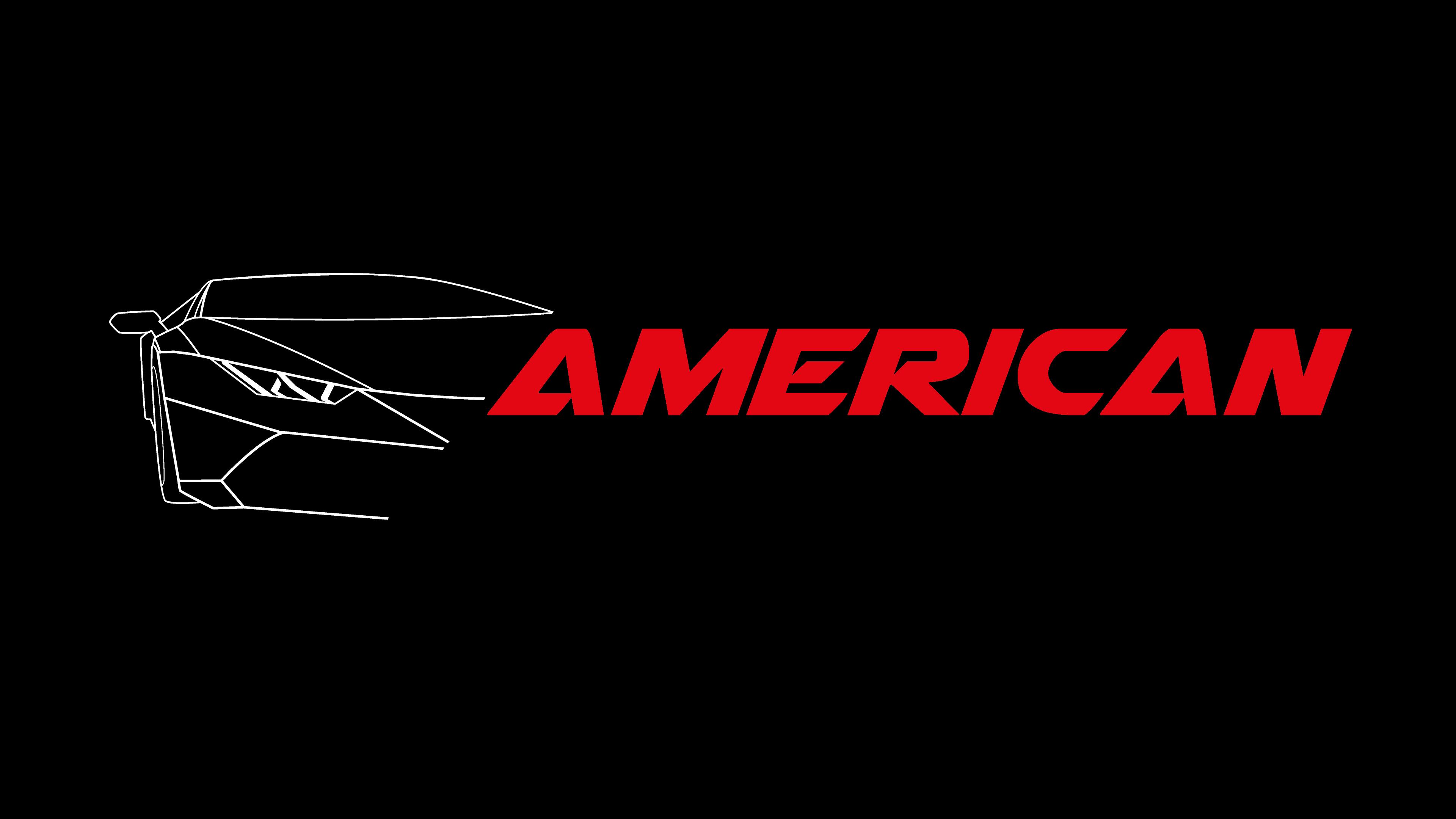 American carwash Den haag